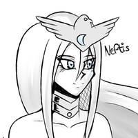 G_Nef sketch