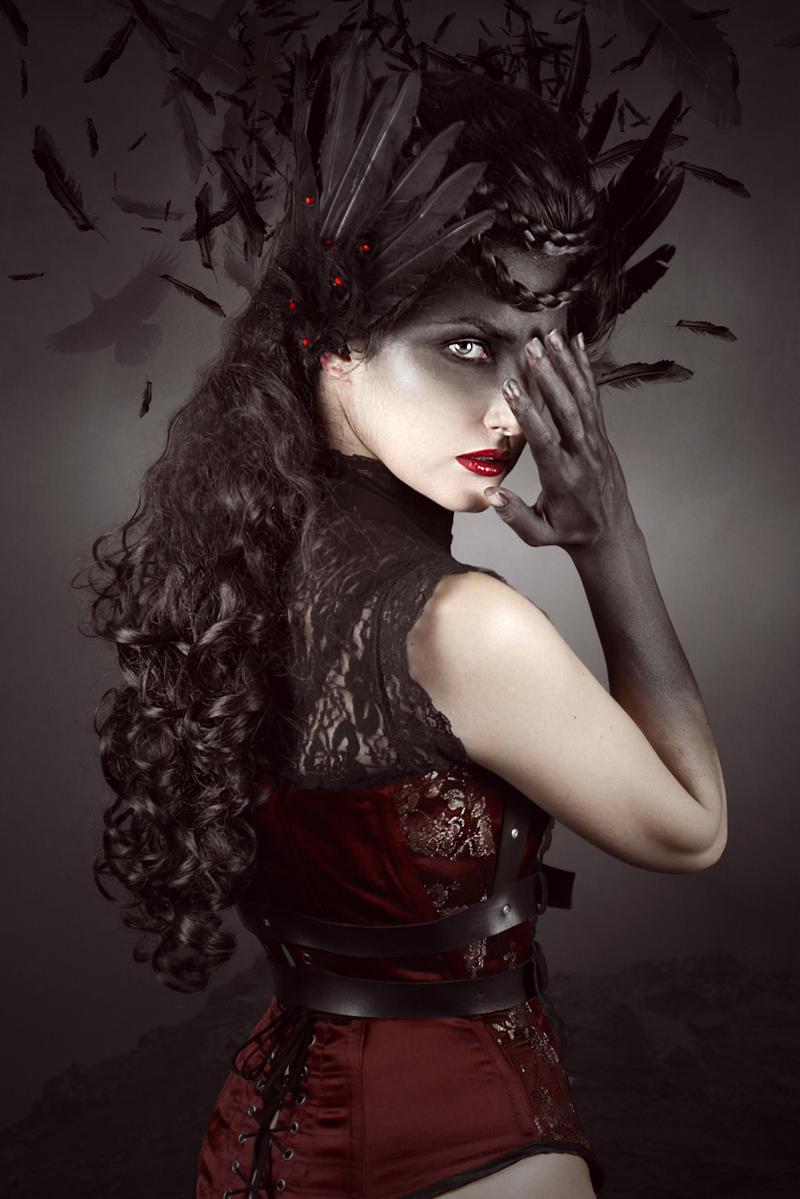 LadyBranwick's Profile Picture