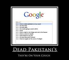 Dead Pakistani Demotivational by Joza1994