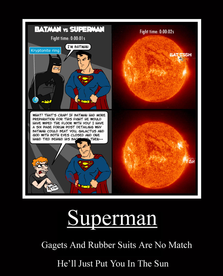 Superman_Vs_Batman_Demote_by_Joza1994.jp