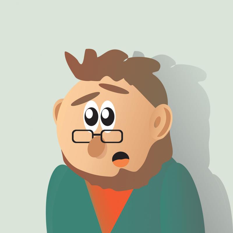 Corsico's Profile Picture
