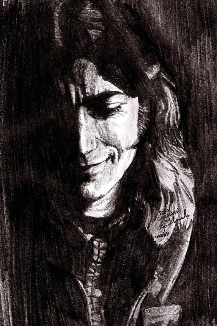 Dessins & peintures - Page 26 Rory_gallagher_by_rioghnachsreign_d39oivi-pre.jpg?token=eyJ0eXAiOiJKV1QiLCJhbGciOiJIUzI1NiJ9.eyJzdWIiOiJ1cm46YXBwOjdlMGQxODg5ODIyNjQzNzNhNWYwZDQxNWVhMGQyNmUwIiwiaXNzIjoidXJuOmFwcDo3ZTBkMTg4OTgyMjY0MzczYTVmMGQ0MTVlYTBkMjZlMCIsIm9iaiI6W1t7ImhlaWdodCI6Ijw9MTM1MCIsInBhdGgiOiJcL2ZcL2IyMDUxOTUyLWI3NGEtNDNjMi1hOWU4LTgyYzYzYzM5NzAxOVwvZDM5b2l2aS1lMDk3MDZiMi01ODg2LTRhOGQtOGYyOS00NjlmMmE2YWMxZjEuanBnIiwid2lkdGgiOiI8PTkwMCJ9XV0sImF1ZCI6WyJ1cm46c2VydmljZTppbWFnZS5vcGVyYXRpb25zIl19