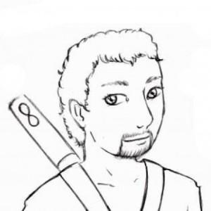 IsserTerrus's Profile Picture