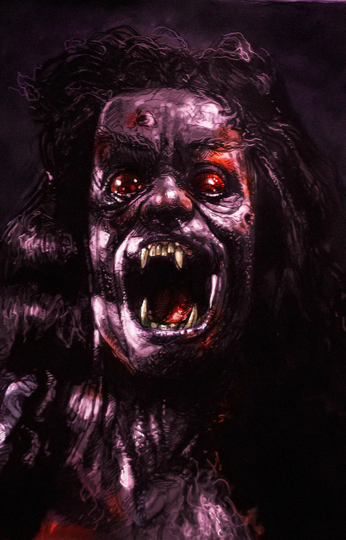 the howling movie wallpapers - photo #47