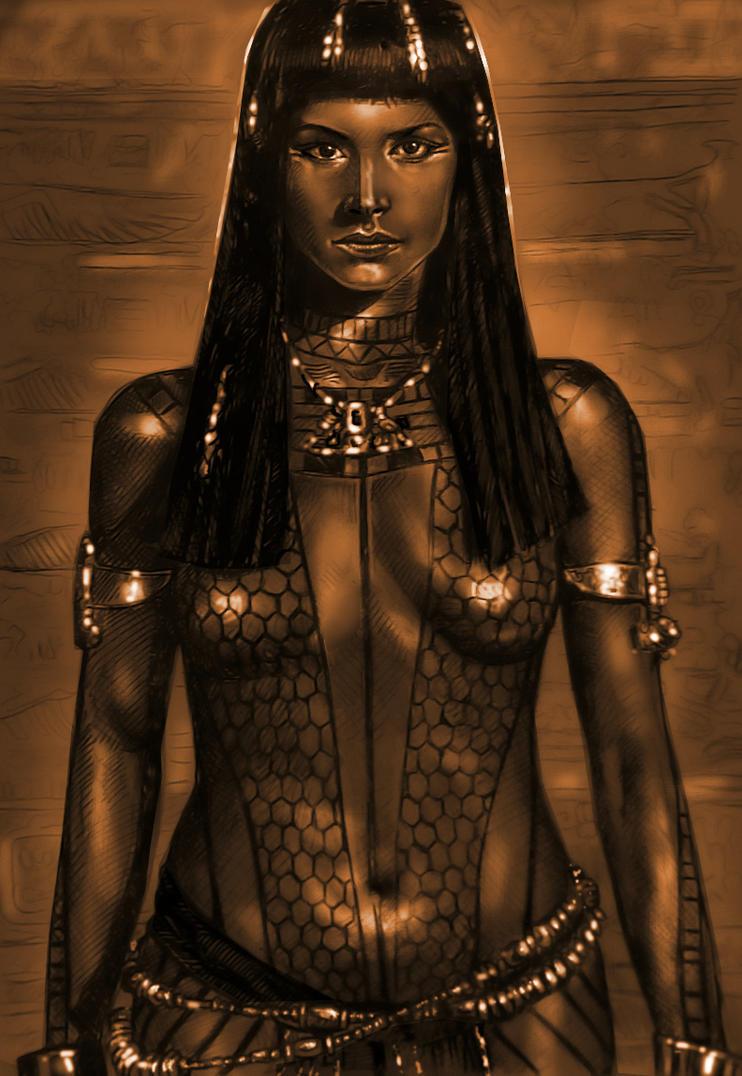 Imhotep Anck Su Namun Related Keywords - 168.7KB