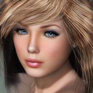 perlycute's Profile Picture