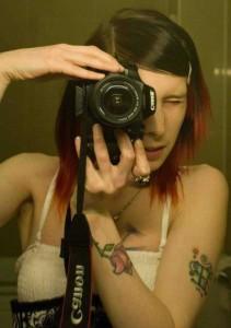 CharlotteSilver's Profile Picture