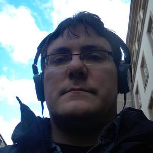 dguender's Profile Picture