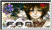 stamp Sebasciel by laven89