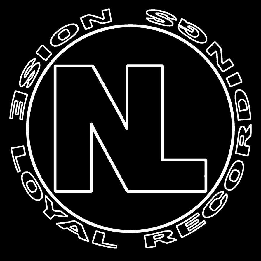 Noise Loyal Circle Writing (6) by AidanKaneMunn