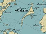 Nations of Atlantis