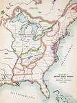 Fredonian Republics REBOOT (iPad Idea #12)