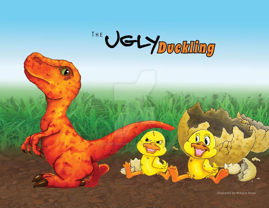 Children S Book Covers Art : Children s book cover by livingworkinprogress on deviantart