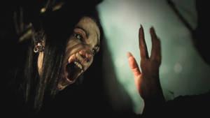 sonja werewolf 3 by dastanprince