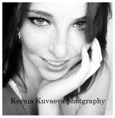 anubiskitten's Profile Picture