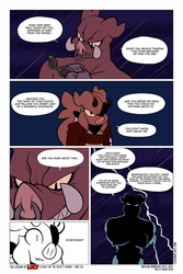The Legend of Lucy: Clash for the Devil's Crown 58