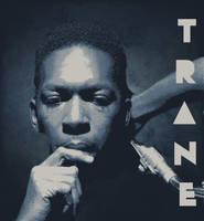 Trane by JackieCrossley