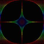 Symmetry 8