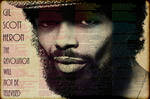 The Revolution Will Not Be Televised 2