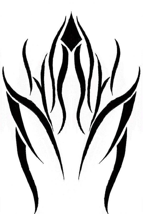 crown tattoo designs. Crown Tattoo Designs; Crown