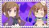 Nyo FrUK Stamp by lila79