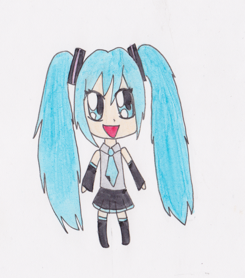 Hey you, click here ! Chibi_miku_by_lila79-d4t43wv