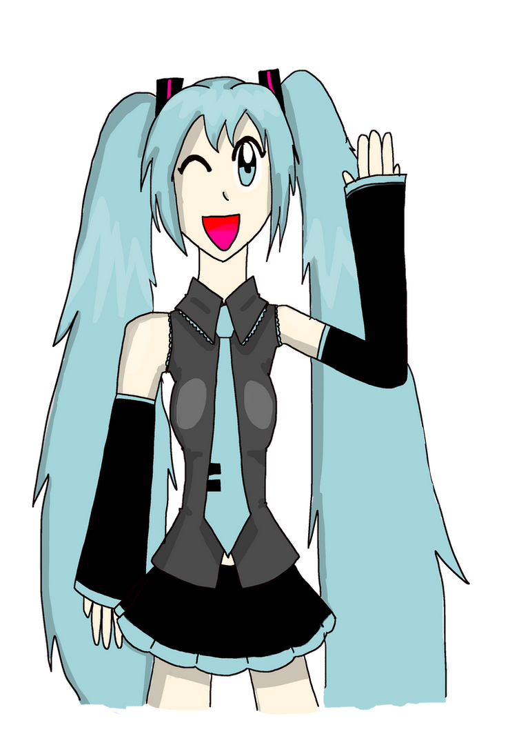 Hey you, click here ! Miku_vocaloid_2_by_lila79-d4y6gmr