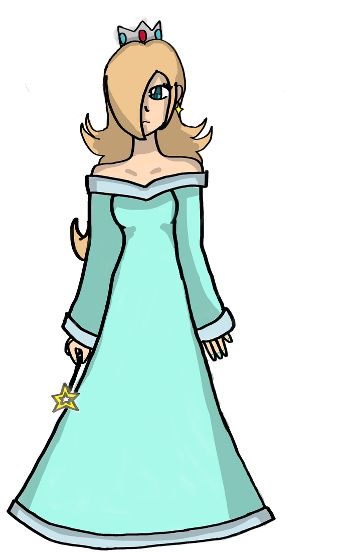 Hey you, click here ! Entry_for_giant_rosalina_collab_by_lila79-d53wheh