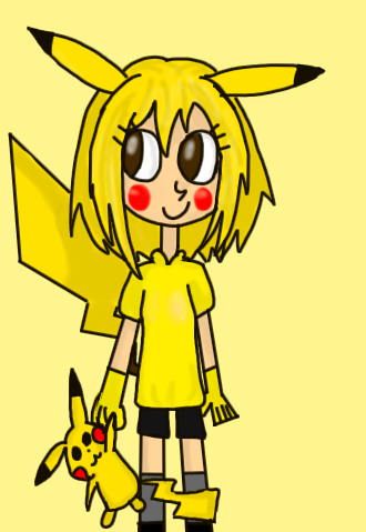Hey you, click here ! Pikachu___by_lila79-d562fho