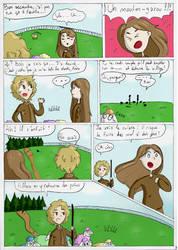 La Nuit du Mouton Garou (page 3)