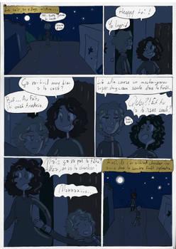 La Nuit du Mouton Garou (page 4)
