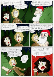 La Nuit du Mouton Garou (page 6)