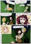La Nuit du Mouton Garou (page 8)