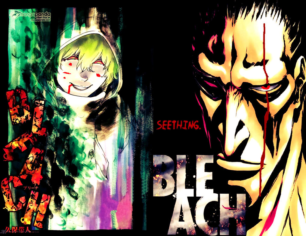bleach_the_killers_high_kenpachi_vs_grem