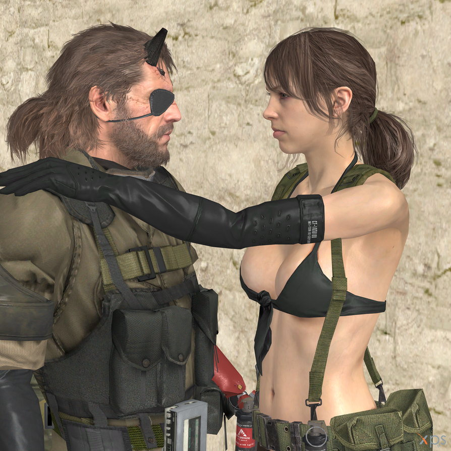 snake and quiet relationship