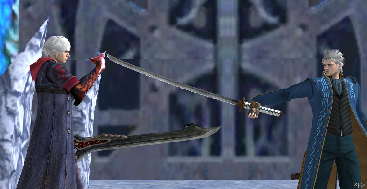 This Yamato is mine,originally. by Hatredboy
