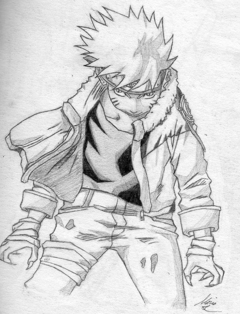 Cool Wallpaper Naruto Sketch - naruto_sketch_by_tip_the_revolution  Gallery.jpg