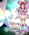 Dream - Pretty Cure 5