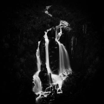 Wasserfall by dynax700si