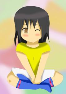 silviaelvira's Profile Picture