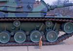 Kitty at War