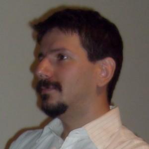 Chupanza's Profile Picture
