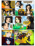 A.T Nuevos Heroes 0(24) by Raidon-san
