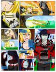 A.T Nuevos Heroes 0(25) by Raidon-san