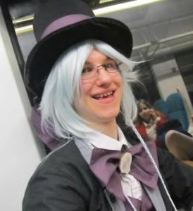 Mads-Renai's Profile Picture