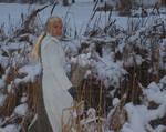 Daenerys Stormborn by AllaStormborn