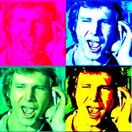 Warhol Han