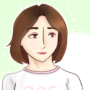 SummeryMints's Profile Picture