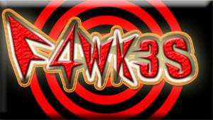 F4wk3s's Profile Picture