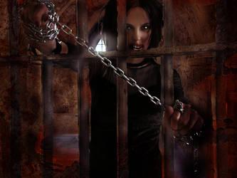 Torture by baKIN